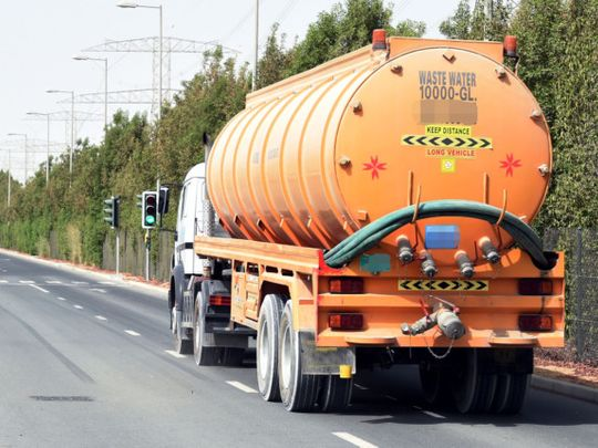 NAT FILE sewage tankers-1622965428615