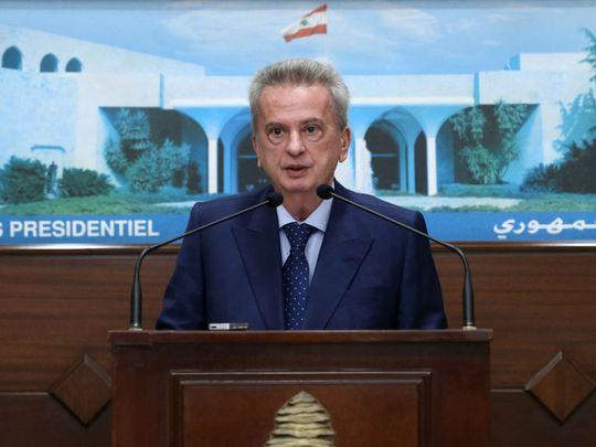lebanon salameh-1622973105401
