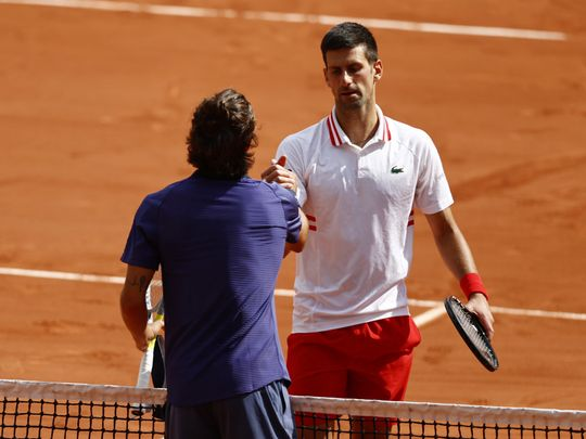 Copy of 2021-06-07T150856Z_1384995344_UP1EH67162UK7_RTRMADP_3_TENNIS-FRENCHOPEN-1623079171410
