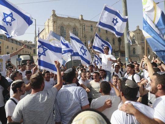 Copy of Israel_Palestinians_69857.jpg-209f6-1623080551314