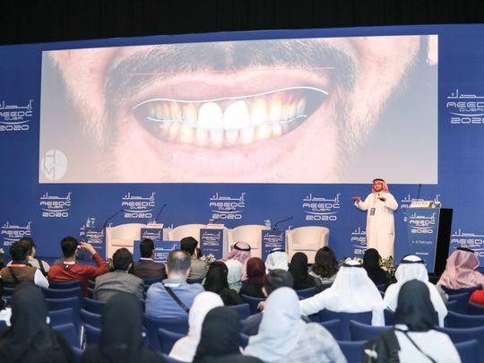 dental conference-1623078646414