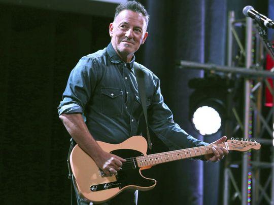 Bruce Springsteen 2-1623145377162