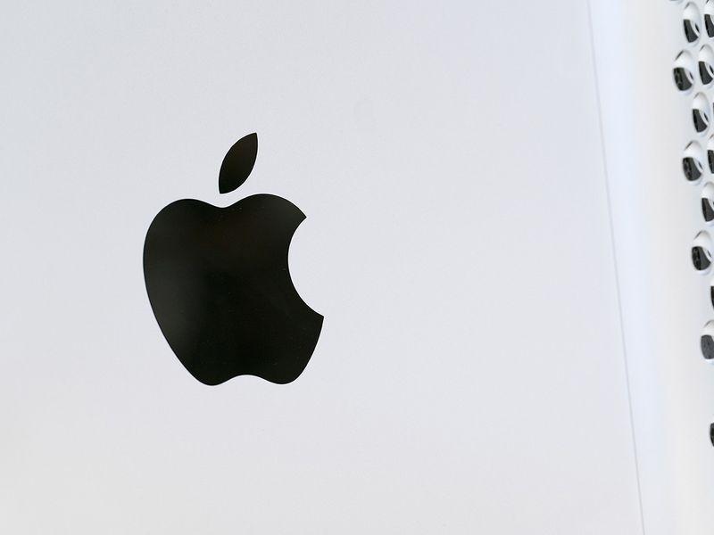 Copy of Apple_Event_67204.jpg-698e7-1623142171656