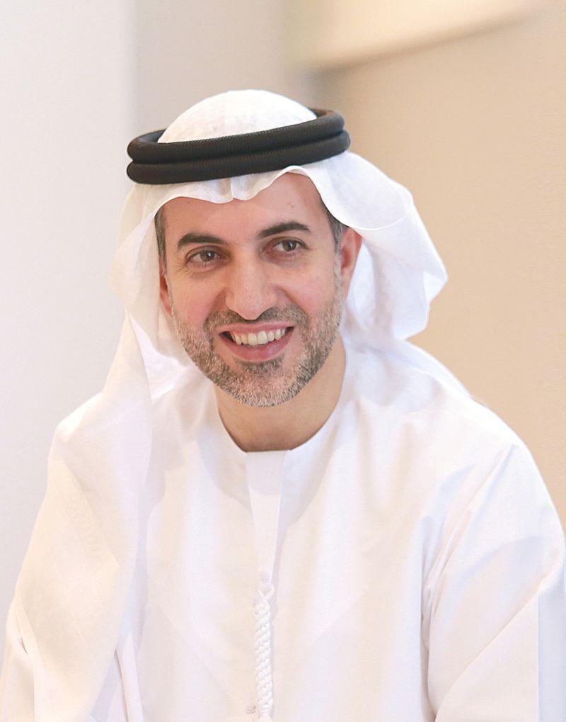 Dr Abdulkareem Sultan Al Olama-1623160850141