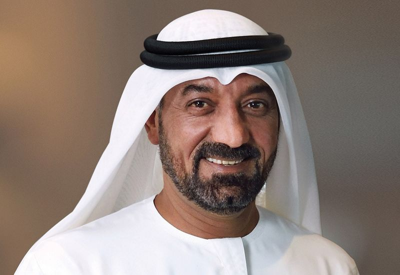 HH Sheikh Ahmed Bin Saeed Al Maktoum-1623160856079