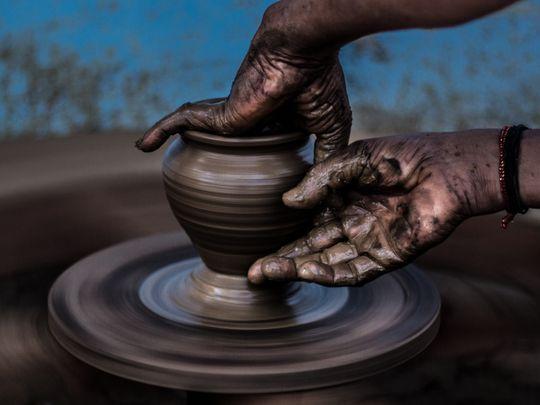handcrafts-1623153725080