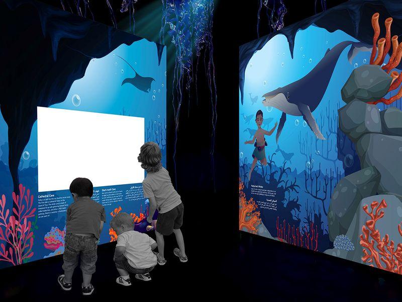tonga pavilion expo 2020