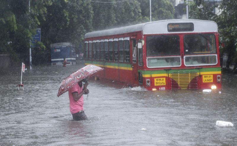 Copy of India_Weather_09435.jpg-f852c-1623239325879