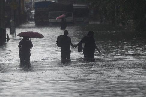 Copy of India_Weather_25072.jpg-c376f-1623239363736