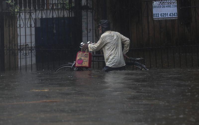 Copy of India_Weather_39453.jpg-b0add-1623239355953