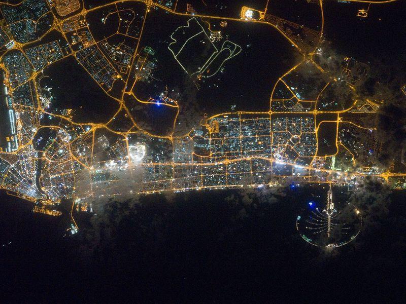 DUBAI 2012 NASA-1623241365291
