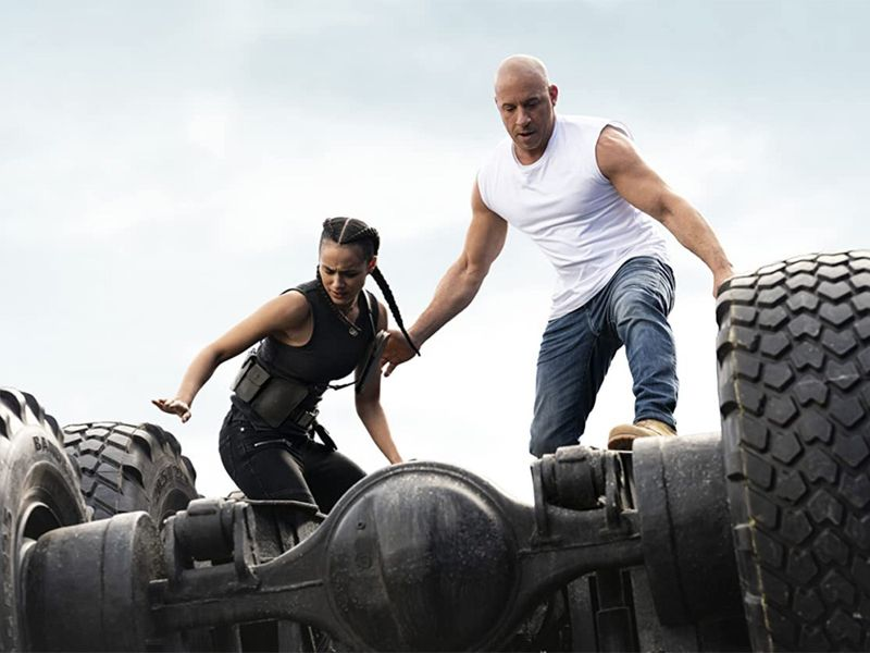 Fast and Furious 9-UNIVERSAL STUDIOS.-1623235046512