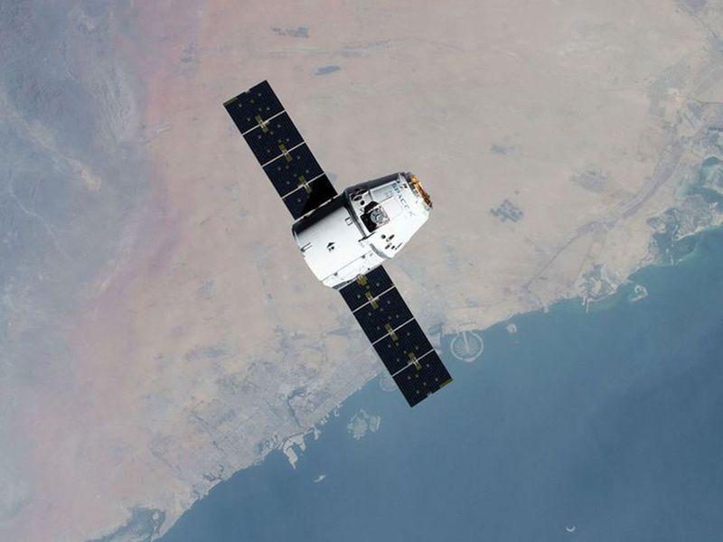 InternationalSpaceStation_16c5b1b6f91_large-1623241356947