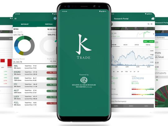 K-Trade-App-Screen-3