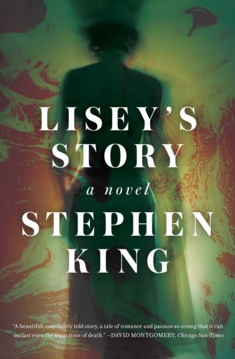 Lisey Story book-1623226748642