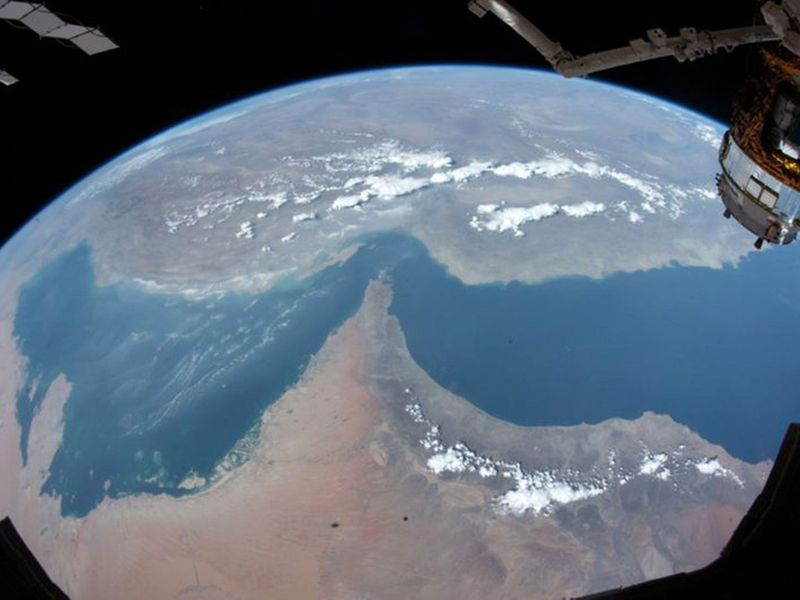 UAE-from-space-1623241355245