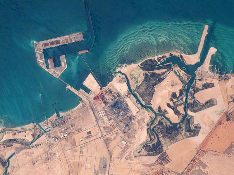 abu dhabi from space2-1623241367488