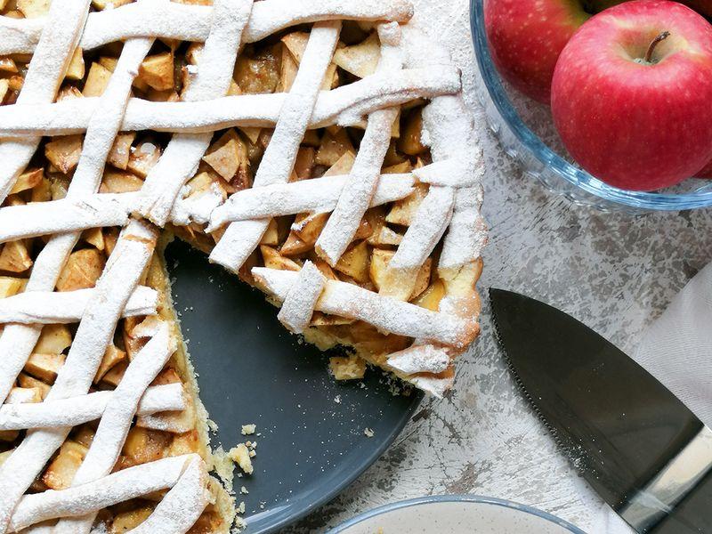 apple-pie-pexels