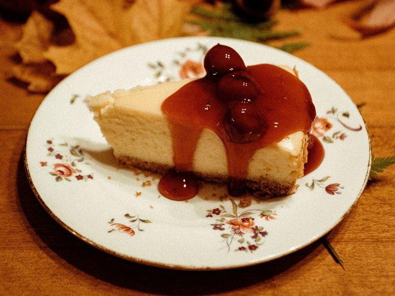cheesecake-pexels