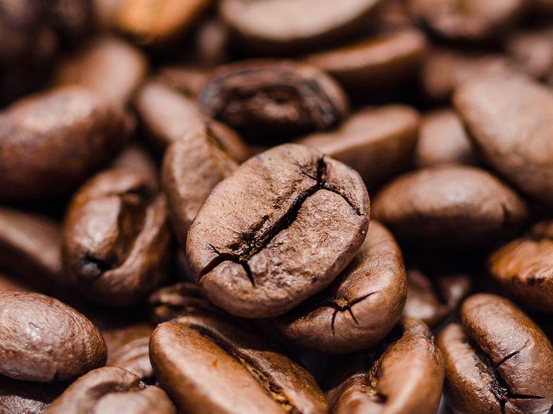 coffee-pexels
