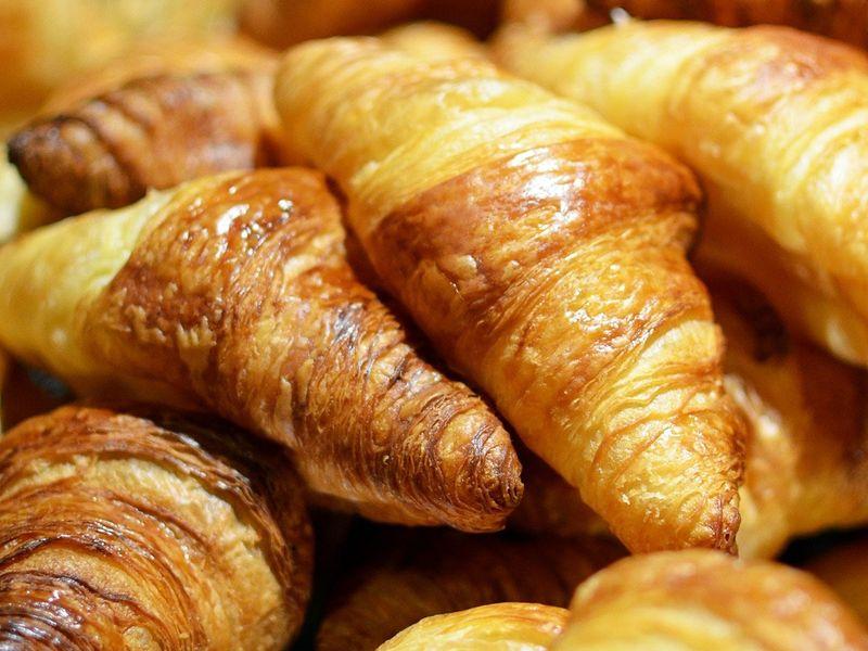 croissants-pexels