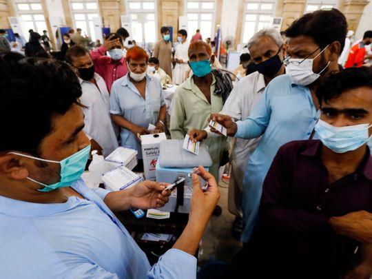 pakistan vaccine-1623251641427
