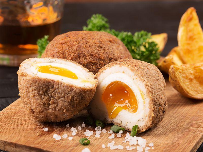 scotch-eggs-shutterstock