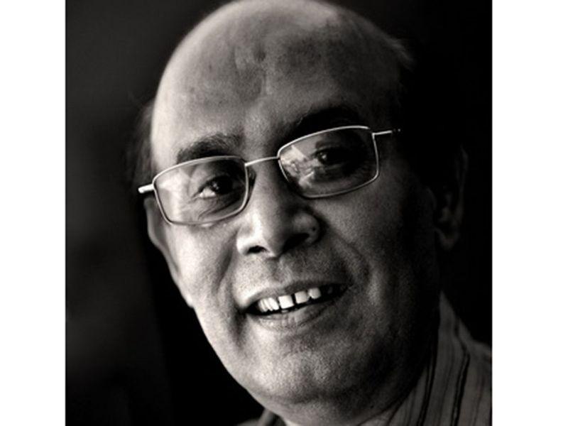 Buddhadeb Dasgupta TWITTER-1623307482880