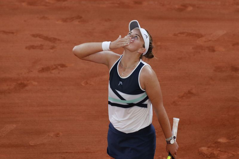 Copy of 2021-06-10T184103Z_1109791681_UP1EH6A1FWD6K_RTRMADP_3_TENNIS-FRENCHOPEN-1623350909149