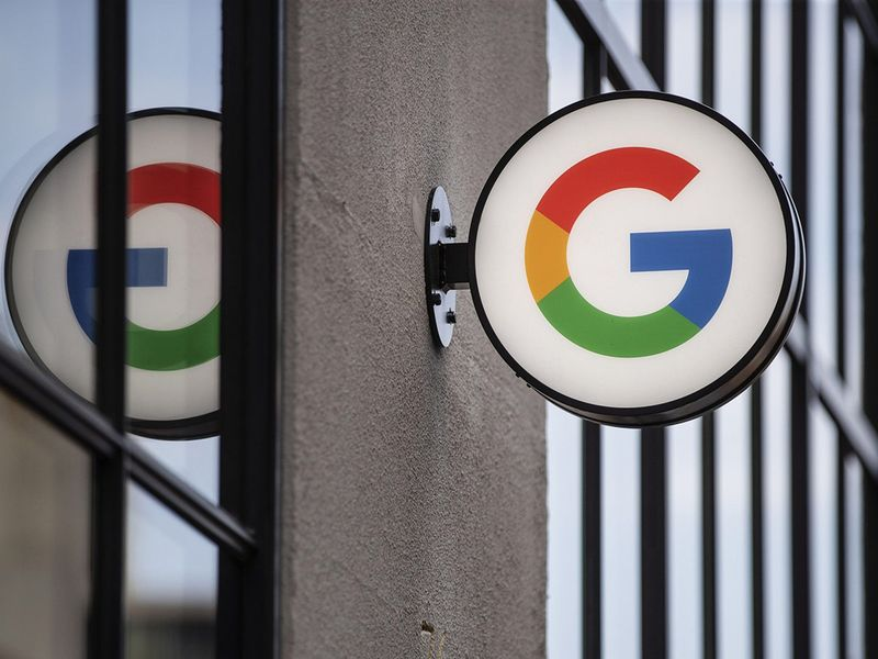 Google is totally changing how ads track people around the Internet. Here's what you need to know.