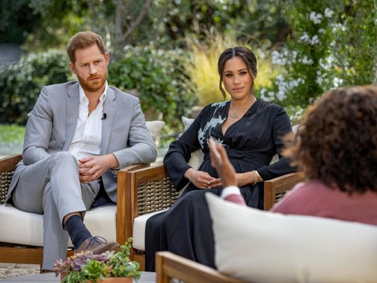 Harry and Meghan-1623305472447