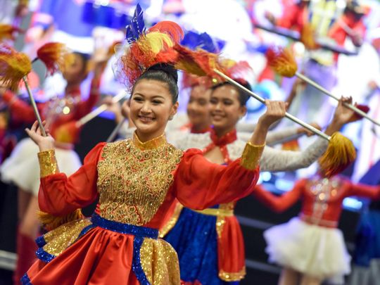 file Philippine Independence Day celebrations-1623338681932