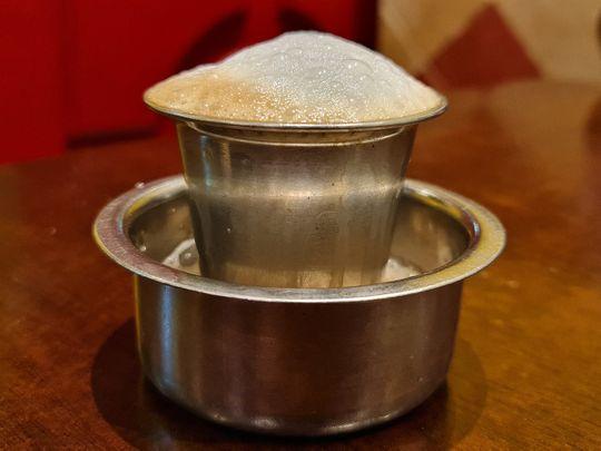 filter-coffee-saaranga-bhojan-shala-dubai