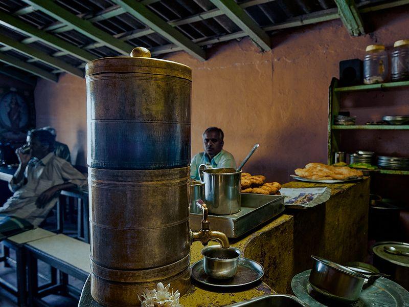 filter-coffee-shutterstock
