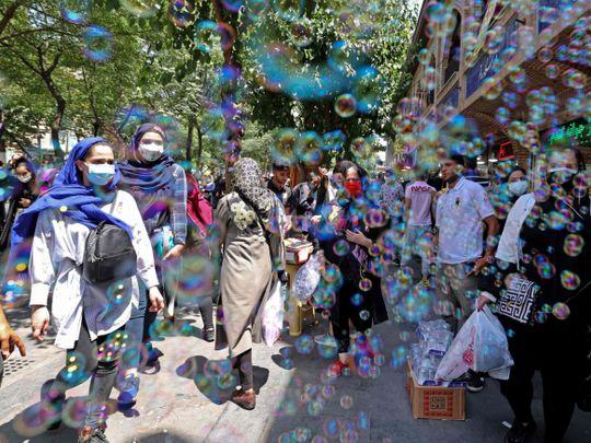 iran shopping-1623324932807