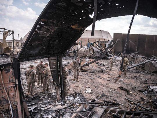 iraq attack-1623313561663