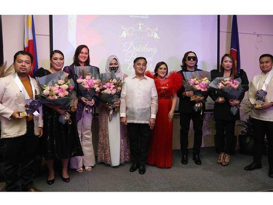 00-Dakilang-Bayani-awardees