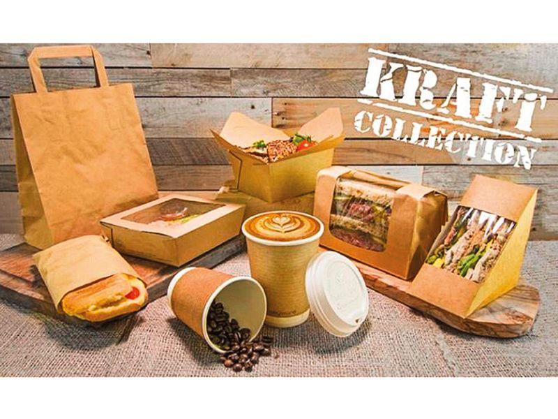 KIZAD a brilliant business proposition for Al Dewan Pack