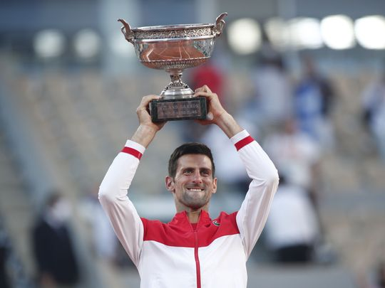 Copy of 2021-06-13T180124Z_335215169_UP1EH6D1E2AHU_RTRMADP_3_TENNIS-FRENCHOPEN-1623608654054