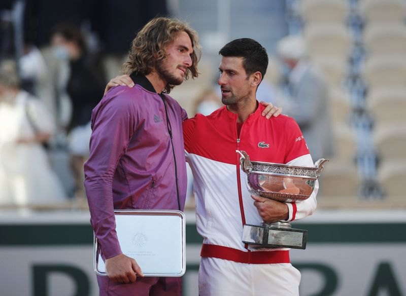 Copy of 2021-06-13T180452Z_142859885_UP1EH6D1E83II_RTRMADP_3_TENNIS-FRENCHOPEN-1623608650968