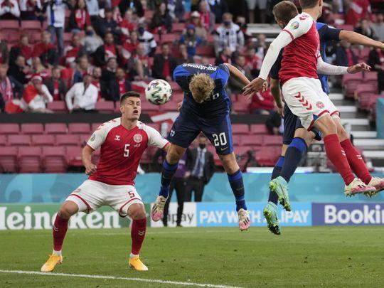Copy of APTOPIX_Denmark_Finland_Euro_2020_Soccer_16440.jpg-fd368-1623568962730
