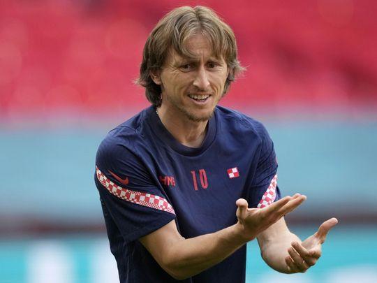 Copy of Britain_Croatia_Euro_2020_Soccer_96461.jpg-42133-1623571579504