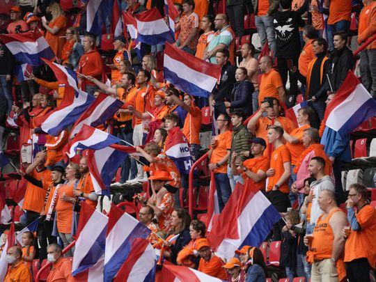 Copy of Netherlands_Georgia_Soccer_81533.jpg-7324d-1623570469467