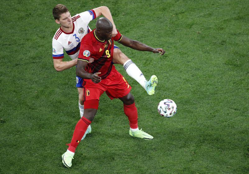Copy of Russia_Belgium_Euro_2020_Soccer_61060.jpg-124f4-1623568241117