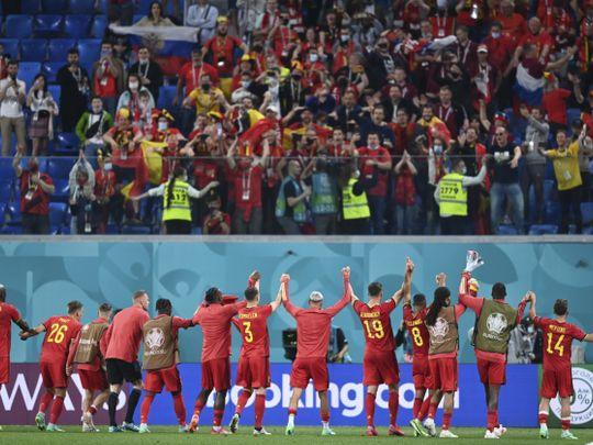 Copy of Russia_Belgium_Euro_2020_Soccer_81176.jpg-17068-1623568245419