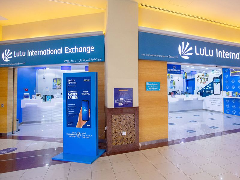 A trustworthy payments partner to the UAE's Filipino community