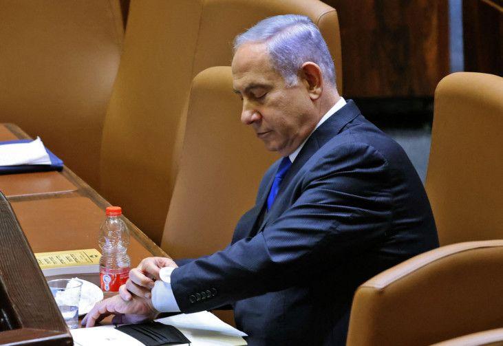 Netanyahu-1623600622233