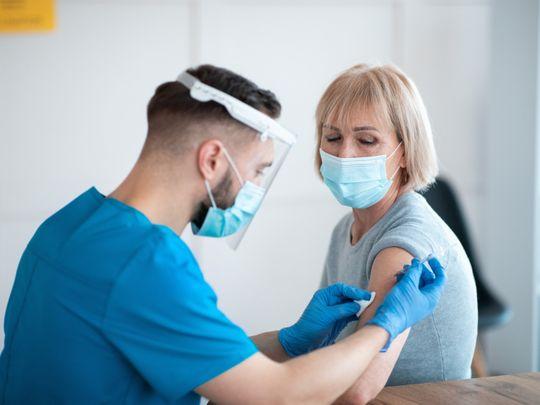 SU_210613_World Allergy Week_vaccines_lead-1623607120945