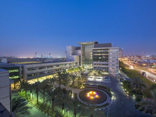 SU_210614_World Allergy Week-American Hospital-Lead_night-1623608210340