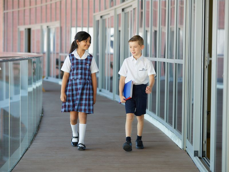 Dubai-based Kings' Education launches Windsor School for coming academic year
